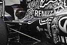 Renault radikal kural değişikliklerine karşı çıktı