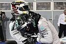 Wolff: Takım içerisindeki rekabet daha da artacak