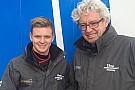 Schumacher'in oğlu Formula 4'te yarışacak