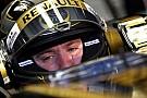 Heidfeld: Motor sesi F1 için önemli
