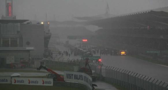 2015'te bazı yarışlar erken başlayacak