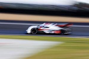 ALMS Son dakika 2014 Le Mans 24 Saat: Zafer Audi'lerin