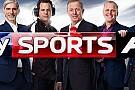 Sky Sports продовжив контракт на трансляцію на 6 років