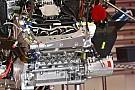 Ferrari готова до радикальних змін двигуна