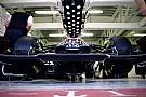 Мета McLaren - топ-5 в Австралії