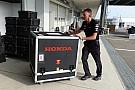 У McLaren підтвердили факт ветування