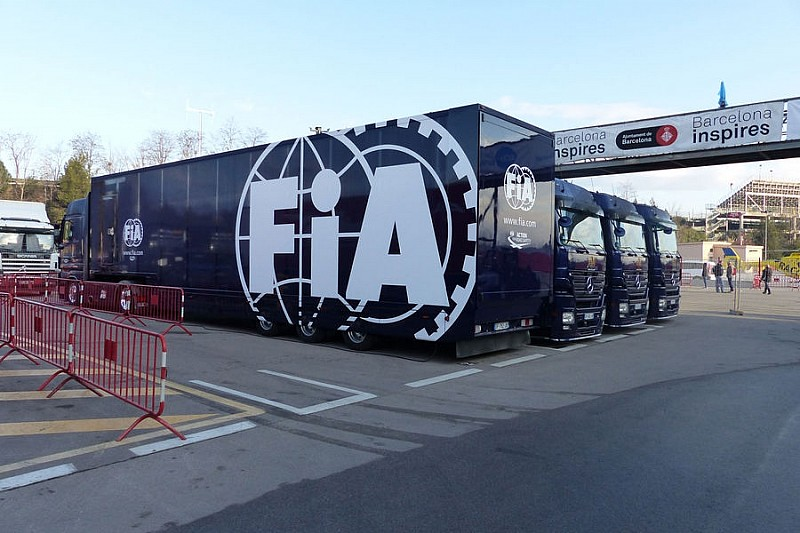 Force India і Sauber подали скаргу до ЄС