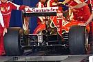 Shell: Нам з Ferrari приховувати нічого