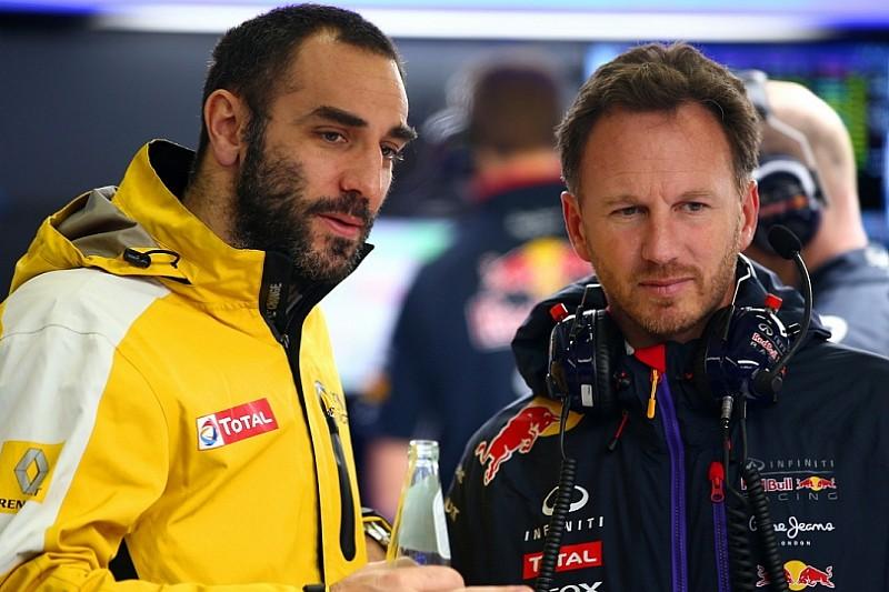 Renault прийме рішення не раніше вересня