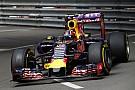Red Bull перейде на двигуни Ferrari?