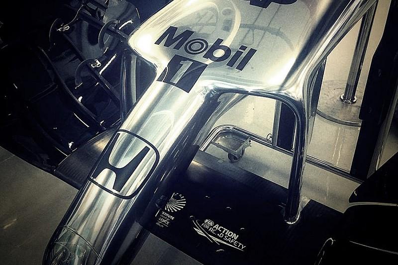 Honda виграла битву з FIA