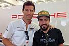 Уэббер: Сейчас Формула 1 – это не гонки