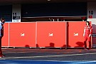 Ferrari отрицает желание уйти