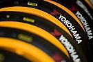Yokohama lastikleri WTCC ile sözleşme tazeledi