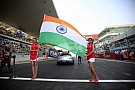 Индийский Гран При: очередная напряженная гонка?