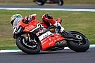 Analisi: ecco perché la Ducati può fare la pole a Imola