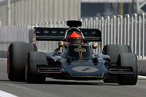 Formula 1 Commentary Opinion: Why canopies should spark F1 design overhaul