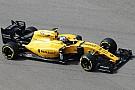 Renault revela uso de tokens