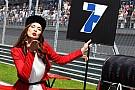 Sochi Fashion Week? Grid da F1 esteve repleto de beldades