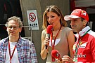 GP Russia in TV: l'auditel premia la diretta di Sky