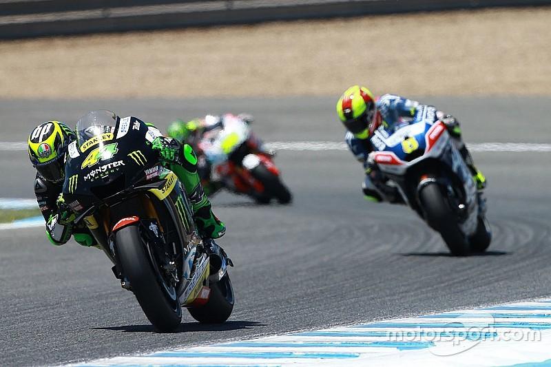 Tech 3 нужно больше поддержки от Yamaha, считает Пол Эспаргаро