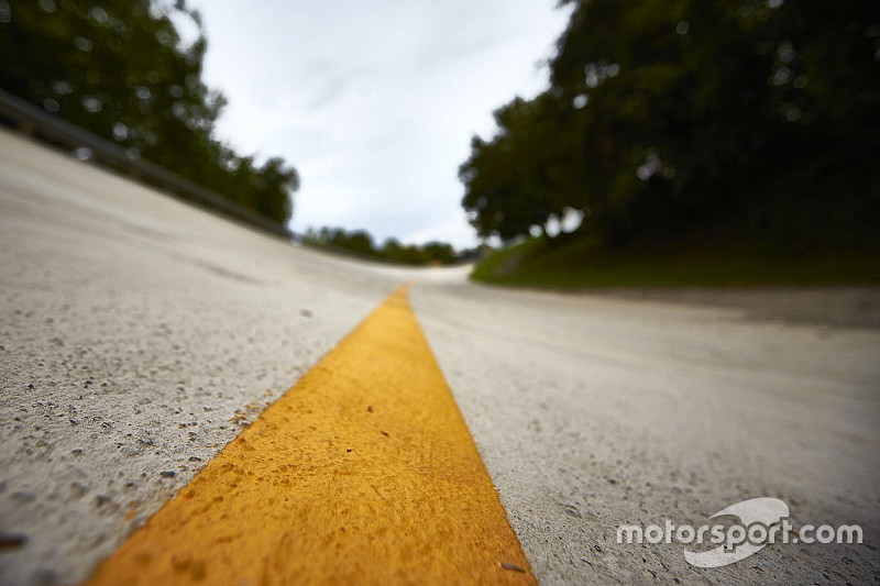 GP d'Italia: ma chi comanda a Monza fra promesse e bluff?
