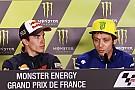 """Rossi: """"Mis detractores ya no saben qué decir"""""""
