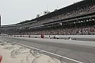 第100届Indy 500将座无虚席