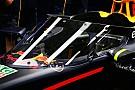 Cockpitschutz in der Formel 1 ja oder nein – die Geister scheiden sich
