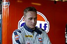 Carroll set to sub for Felix da Costa in Berlin ePrix