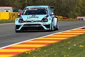 TCR Résumé de course Première victoire pour Vernay, Oriola à nouveau leader