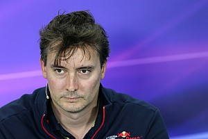 Formule 1 Analyse Ferrari: Pas de retour d'Aldo Costa, James Key sur les tablettes