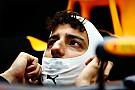 Ricciardo se  ve capaz de superar el desafío de Verstappen
