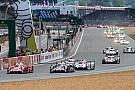 Brad Pitt darà il via alla 24 Ore di Le Mans 2016