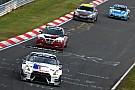 Nederlandstalige toprijders in 24 uur van Nürburgring