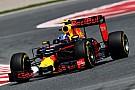 Red Bull heeft motoraanbod van Renault voor 2017 op zak