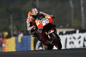 MotoGP Artículo especial 'La Doctrina Dani', la columna de Ernest Riveras
