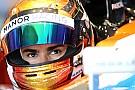 "Supercars 维尔雷恩:V8超级房车赛或是""下一站"""