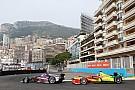 Монако не замінить скасований е-Прі Москви