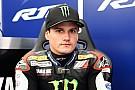 El campeón de MotoAmerica, Beaubier, hará su debut en WSBK