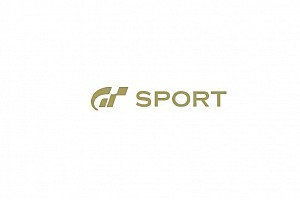 eSports مقالة خاصة الكشف عن موعد إطلاق لعبة غران توريزمو سبورت