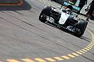Rosberg avverte:
