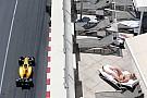 Fotogallery: gli scatti più belli delle Libere di Monte-Carlo
