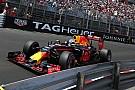 Nieuwe Renault-deals voor Red Bull en Toro Rosso