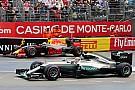 """Ricciardo se siente """"fastidiado"""" y """"dolido"""" por perder la victoria"""