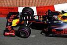 F1-tussenstand na zes races: Verstappen blijft zesde