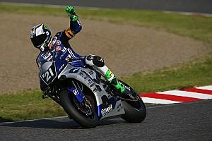 Motorrace: overig Nieuws Pol Espargaro keert met Yamaha terug in 8 uur van Suzuka