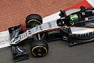 В Force India признали, что ошибочная стратегия стоила Хюлькенбергу подиума