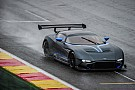 Hypercar Aston Martin en Red Bull mogelijk deze zomer onthuld