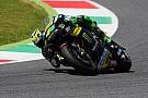 Yamaha підтвердили, що розлучаються з Еспаргаро